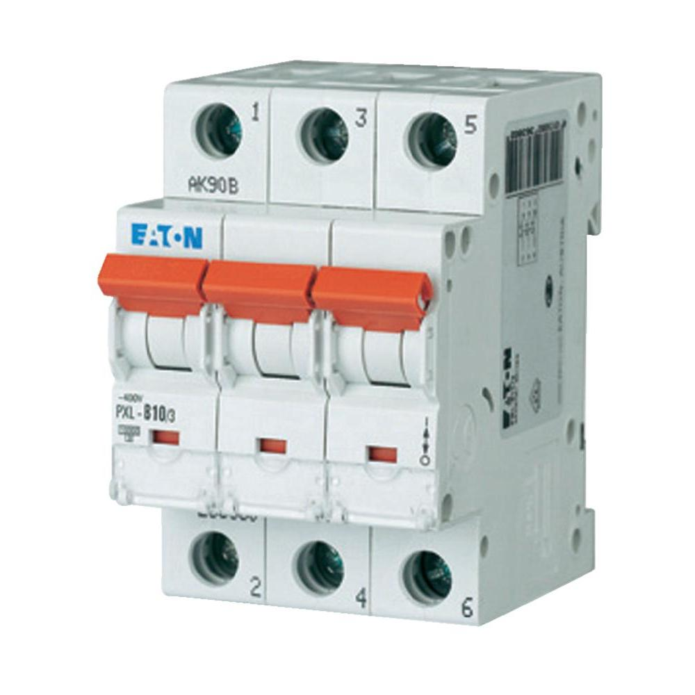 Miniture Circuit Breakers Roshdy Supplies Home